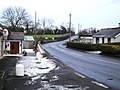 Aghalee Road, Lower Ballinderry - geograph.org.uk - 1633524.jpg