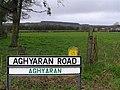 Aghyaran Townland - geograph.org.uk - 722600.jpg