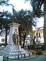 Agropoli - Monumento ai Caduti.jpg