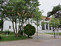 Ahlbeck Haus der Erholung 2012-07-04 081.JPG