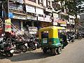 Ahmedabad2007-062.JPG