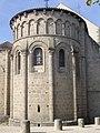 Ahun - église Saint-Sylvain (20).jpg