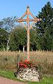 Aigurande (croix entrée de la commune) 4852c.jpg