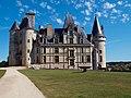Aile sud château de la Rochefoucauld vue 2.jpg