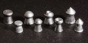Round Metal Top Kitchen Table