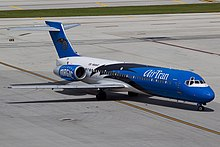 Boeing 717 - Wikipedia
