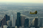 Air Cav Brigade takes on Hurricane Ike aftermath DVIDS116200.jpg