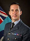 Air Commodore Adrian Burns.jpg