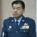 Air Force (ROCAF) Lieutenant General Fan Ta-wei 空軍中將范大維 (20170302 14:56:40 3rd Full-meeting of the Foreign and National Defense Committee, Legislative Yuan 立法院外交及國防委員會第3次全體委員會議).png