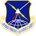 Air Force Frequency Management Agency.jpg
