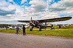 Air Show Gatineau Quebec (39163957310).jpg