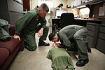 Air Station Marine acts quickly to save civilian 141212-M-ZZ999-001.jpg