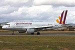 Airbus A319-112, Germanwings JP7583413.jpg