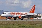 Airbus A320-214, easyJet JP6833402.jpg