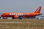 Airbus A320-214, easyJet JP7171367.jpg