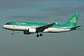 Airbus A320-214 EI-CVB Aer Lingus (7027629291).jpg