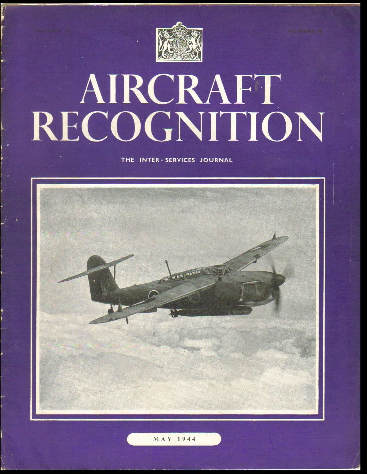 MILITARY AIRCRAFT RECOGNITION EBOOK DOWNLOAD