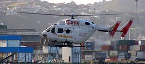 Aircraft around Wellington - Flickr - 111 Emergency (51).jpg
