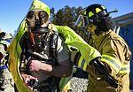 Airmen eliminate biohazards 170216-F-LM051-1246.jpg