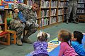 Airmen in Korea recognize Dr. Seuss Day 130228-F-HJ547-055.jpg