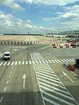 Airport Brussels 2016 - 4.jpg