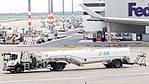 Airport tank truck of CJS (Cologne Jet Services) on Cologne Bonn Airport-5086.jpg