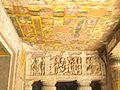 Ajanta Caves, Aurangabad tt-4.jpg