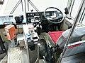 Akan-bus UA440LAN cockpit.jpg