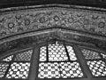 Akbar's Tomb 484.jpg
