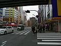 Akihabara, Tokyo, Japón - panoramio (10).jpg