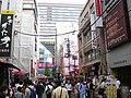 Akihabara -16.jpg