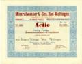 Aktie Mineralwasser AG Bad-Meltingen.png