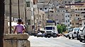 Al Qusour, Amman, Jordan - panoramio (24).jpg