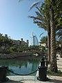 Al Sufouh 1 - Dubai - United Arab Emirates - panoramio (13).jpg