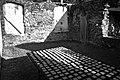 Ala do Recolhimento de Santa Teresa em Niterói, por AlessandraSantAnna, 5176.jpg