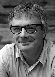 Alain M. Bergeron