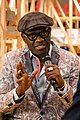 Alain Mabanckou-1040862.jpg