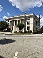 Alamance County Courthouse, Graham, NC (48950901812).jpg