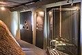 Alamannenmuseum Ellwangen - Innenansichten-8184.jpg
