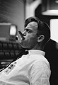 Alan Shepard Mission Control.jpg