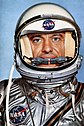Alan Shepard astronaut in spacesuit.jpg