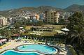 Alanya-hotel-totervo.jpg