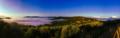 Alba nebbiosa sulle colline di Magione.png