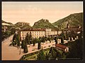 Albergo, general view, Arco, Lake Garda, Italy LOC 4712012922.jpg