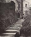 Albert, Joseph - Schlosstreppe von Hohenschwangau (Zeno Fotografie).jpg