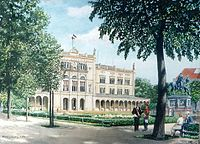 Albertina Königsberg (kol. Postkarte).jpg