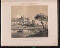 Album lubelskie. Oddzial 2. 1858-1859 (8265346).jpg