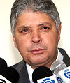 Alcidesrodrigues29012007.jpg