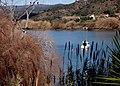 Alcoutim (Portugal) (33117830061).jpg