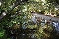 Aldeias e Margens do Rio Ovelha XI (35808349843).jpg